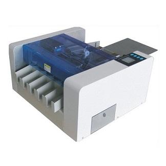 Digicard MSD SRA3 Decoupeuse Automatique Pour Cartes De Visite